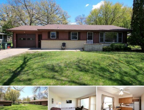 Hometown Realty Featured 2021 Property of the Week 21