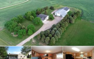 featured home, featured property, homes for sale, homes for sale in Hutchinson, hometown realty, hutchinson minnesota realtors, hutchinson mn real estate, Hutchinson MN realtors, hutchinson real estate, mcleod county real estate, houses for sale, agents, agency, acreage