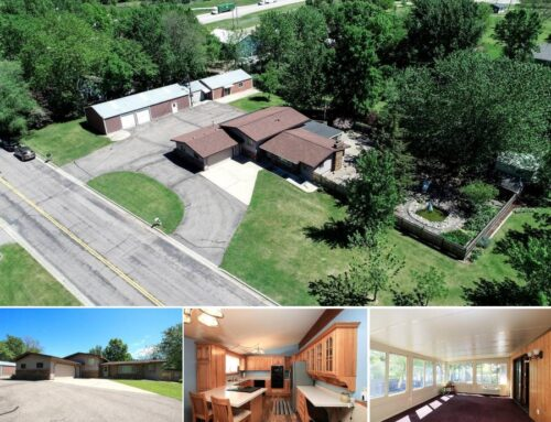 Hometown Realty Featured 2021 Property of the Week 24