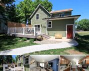 featured home, featured property, homes for sale, homes for sale in Hutchinson, hometown realty, hutchinson minnesota realtors, hutchinson mn real estate, Hutchinson MN realtors, hutchinson real estate, mcleod county real estate, houses for sale, agents, agency, acreage, dassel, meeker county