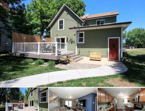 Hometown Realty Featured 2021 Property of the Week 25