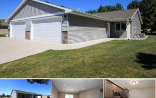 featured home, featured property, homes for sale, homes for sale in Hutchinson, hometown realty, hutchinson minnesota realtors, hutchinson mn real estate, Hutchinson MN realtors, hutchinson real estate, mcleod county real estate, houses for sale, agents, agency, townhouse, town house