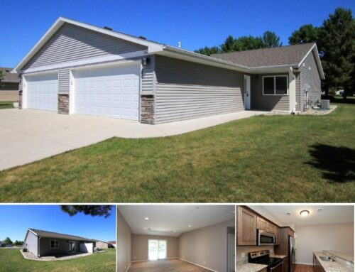 Hometown Realty Featured 2021 Property of the Week 26