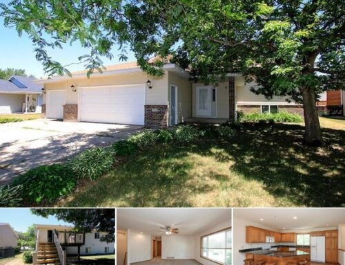 Hometown Realty Featured 2021 Property of the Week 27