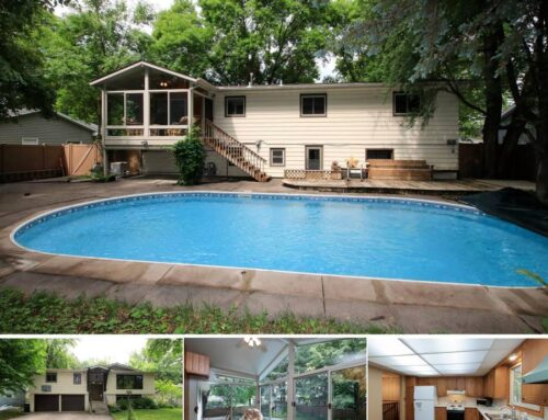 Hometown Realty Featured 2021 Property of the Week 28
