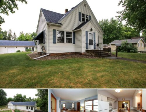 Hometown Realty Featured 2021 Property of the Week 30