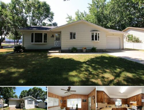 Hometown Realty Featured 2021 Property of the Week 31