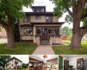 featured home, featured property, homes for sale, homes for sale in Hutchinson, hometown realty, hutchinson minnesota realtors, hutchinson mn real estate, Hutchinson MN realtors, hutchinson real estate, mcleod county real estate, houses for sale, agents, agency, silver lake