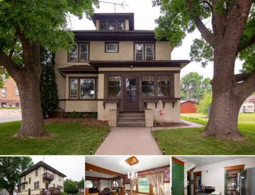 Hometown Realty Featured 2021 Property of the Week 35