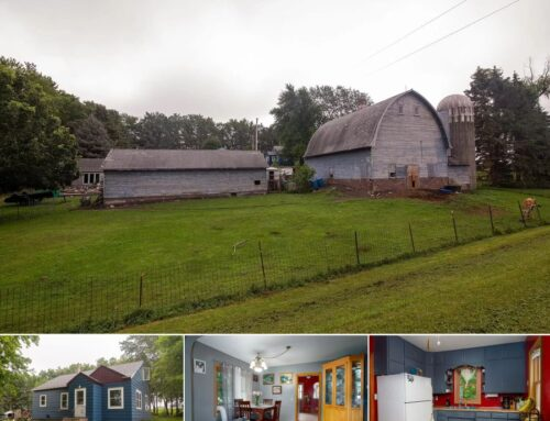 Hometown Realty Featured 2021 Property of the Week 37