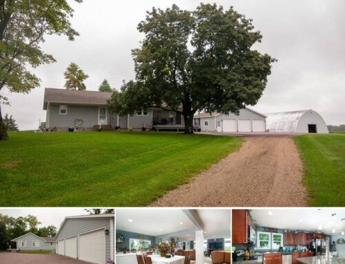 Hometown Realty Featured 2021 Property of the Week 38