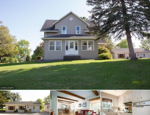 Hometown Realty Featured 2021 Property of the Week 40