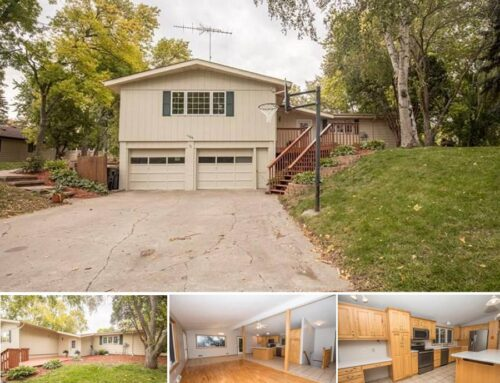 Hometown Realty Featured 2021 Property of the Week 41