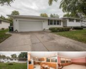 featured home, featured property, homes for sale, homes for sale in Hutchinson, hometown realty, hutchinson minnesota realtors, hutchinson mn real estate, Hutchinson MN realtors, hutchinson real estate, mcleod county real estate, houses for sale, agents, agency
