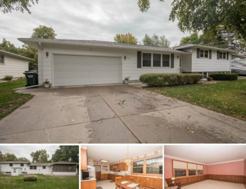 Hometown Realty Featured 2021 Property of the Week 42