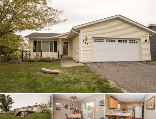 Hometown Realty Featured 2021 Property of the Week 43