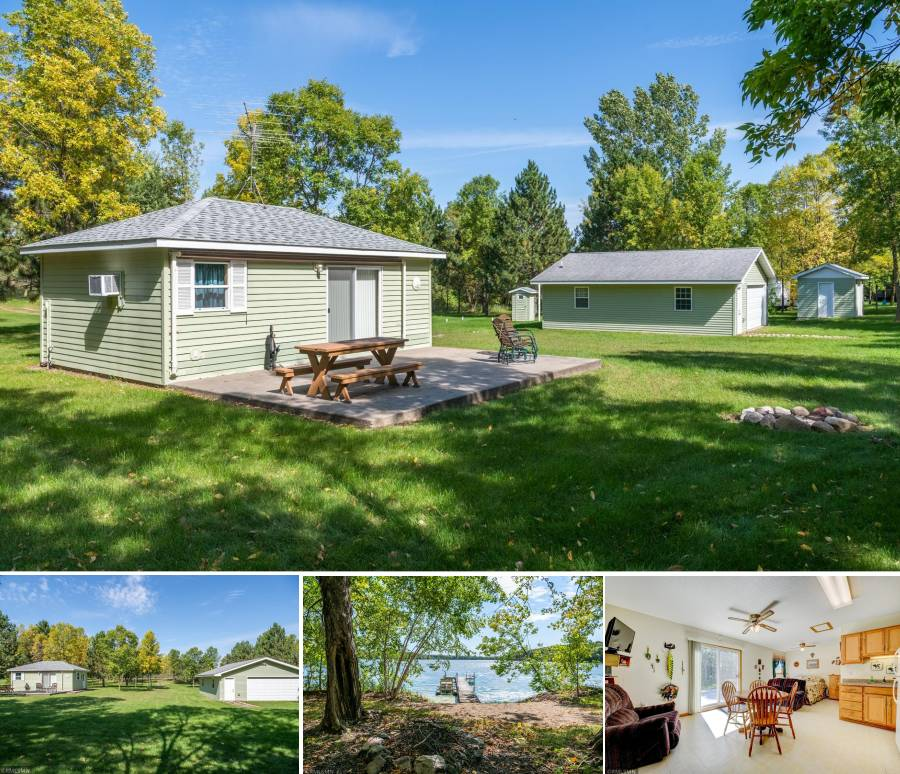 featured home, featured property, homes for sale, homes for sale in Hutchinson, hometown realty, hutchinson minnesota realtors, hutchinson mn real estate, Hutchinson MN realtors, hutchinson real estate, mcleod county real estate, houses for sale, agents, agency, lake shore, lake home, swanville, cabin